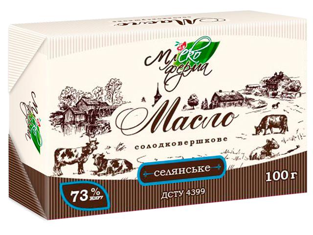 mleko100