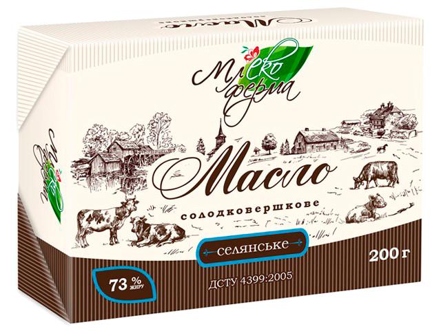 mleko200