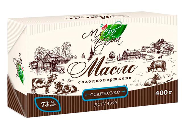 mleko400
