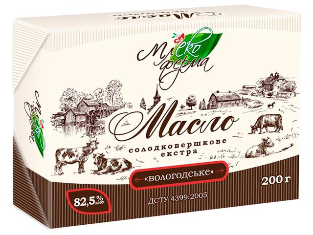 mlekoV200