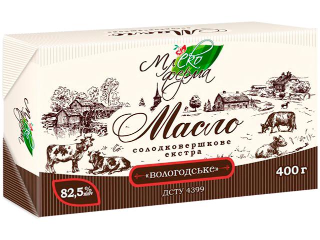 mlekoV400